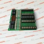China Boiler Heating ABB Module 07KT97 Advant Controller 31 Basic Unit New And Original In Stock wholesale