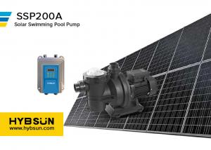 China Surface Solar Pump|Solar Swimming Pool Pump|Solar Water Pumps and Systems|Solar-Powered Water Pumps|Solar pumping system on sale