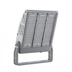 China 150 Watt Outdoor High Power Led Flood Lights  For Football Pitches on sale