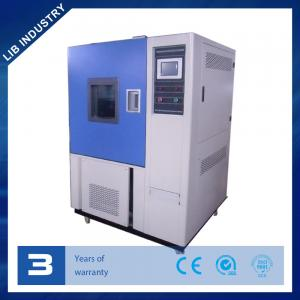 China temperature test device on sale
