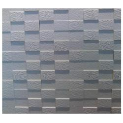 ... China Brick Stone Rock Exterior 3D Wall Panels Composite Aluminium For  Wall Covering For Sale ...