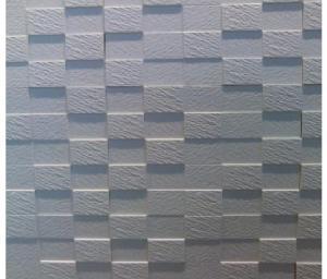 Brick Stone Rock Exterior 3D Wall Panels Composite Aluminium for ...