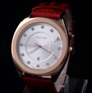 China Gucci Replica Watches,Gucci designer watches,Gucci knockoff watches,Fake Gucci watches on sale
