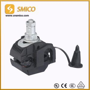 China Insulation Piercing Connector ABC / ACSR Cable (IPC ) 1KV on sale