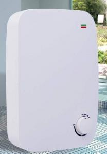 China electric water heater(TPS-18N) on sale