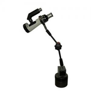 China SW-300 Portable  Metallographic microscope on sale