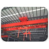 PC panels of professional lifting crane
