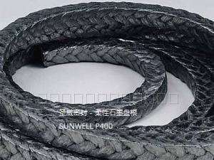 China Emballage flexible de graphite on sale