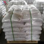 Higher Durability Concrete Admixture Agent Polycarboxylate Superplasticizer