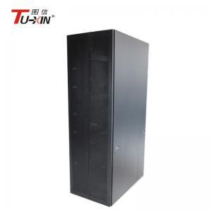 Soundproof Server Tower Cabinet Dustproof Deep Data Center Server Racks 600mm For Sale 19 Inch Server Rack Manufacturer From China 108284766