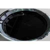 China petroleum asphalt,petroleum bitumen on sale