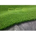 PE Made Tennis Residential Artificial Turf 6800 Datex Easy Maintenance Soft Touch