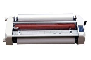China NC laminating machine TF650 for PCB making machine in electric industry on sale