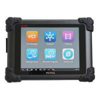 China AUTEL MaxiSys MS908 MaxiSys Auto Diagnostic Tools System Update Online on sale