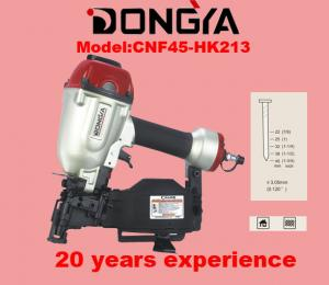 China roofing nailer roofing nail gun on sale