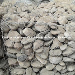 China How to Buy Gabion Baskets| Gabion Box Prices on sale