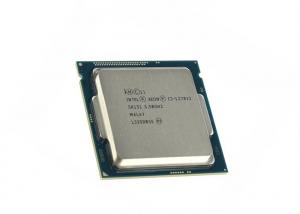 Intel Xeon E3-1270 V3 SR151 Quad Core 3.50GHz 8MB LGA 1150 Server CPU Processor
