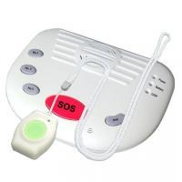 GSM Elderly Health Care Panic Alarm