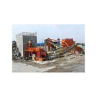 China Iron ore beneficiation equipment and technology on sale