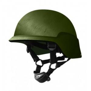 China The Yixin lightweight ballistic helmet on sale