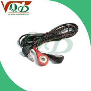 China Medical Electrode Wire  QD-KX007 on sale
