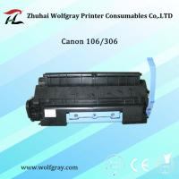 Compatible for Canon 306 toner cartridge