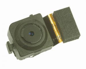 China OEM 2.0 Megapixels Digital Black for IPhone 2G Camera Module on sale