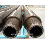 API 5CT casing and tubing with NEW VAM/VAM TOP/Hydril CS equivalent