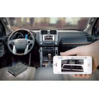 Android Ios Auto Car Wifi Mirror Link Box Came With Non-destructive Installation