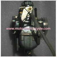 Iron CARBURETOR ASSY Motorcycle Spare Parts in YAMAHA YBR125