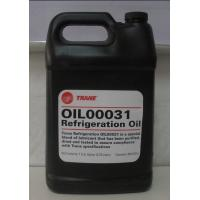 trane OIL 000310