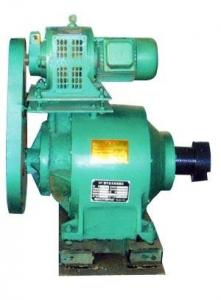 China Industry Speed Reducer Gearbox Horizontal Transmission Gearbox Reducer on sale