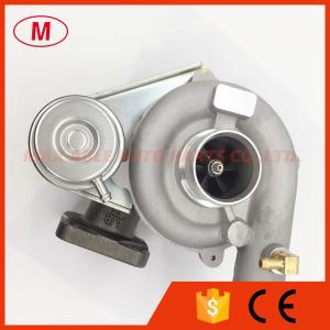 China GT1749LS 700917-5001S 2823041650 28230-41650 Turbocharger turbo for D4AL Engine Chorus Bus Mighty 2 Truck on sale