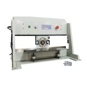 China Automatic Pcb Separator Machine For FR4 Board Cutting YSV-1A on sale