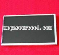China 520x288  6.0 inch V060FW02-A12,A060FW02 LCD panel  type for Tablet PC,MID,GPS on sale