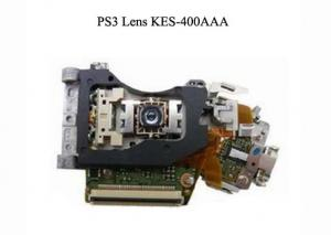 China Fat Model PS3 Repair Parts Video Game Replacement Laser Single Lens Eye KES-400AAA on sale