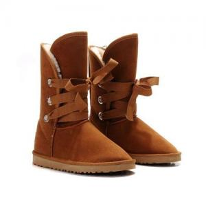 China Ugg 5828 boots on sale
