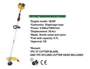 China Brush Cutter (11102) on sale