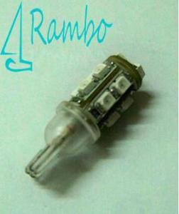 China Ultra Bright LED Auto Bulb,Auto LED Bulb,LED Auto Lamp on sale