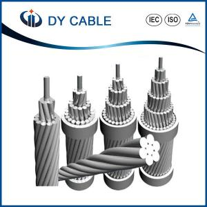 China Factory Direct Sale 636 AWG/MCM ACSR cable with code Turkey ASTM Standard on sale
