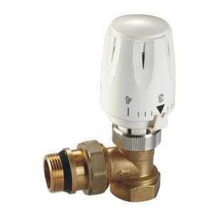 China radiator valve on sale