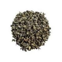 Double - Fermented Chinese Green Tea Leaf With A Strong Effect Of Losing Weight