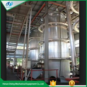 China Automatic palm oil milling machine,machinery and equipment for production of palm oil on sale