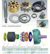 China LPVD45~260 Series spare parts for Liebherr on sale