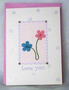 China Greeting cards,gift cards,business cards,Christmas cards,3D cards,paper craft on sale
