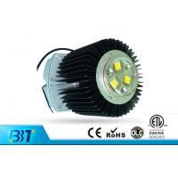 High Efficiency Led High Bay Light Fixtures 2700K - 6500K For Workshop