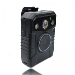 China 1080P Wireless Digital Camera Mini Hidden Infrared Camera Waterproof Body Cameras for Law Enforcement on sale