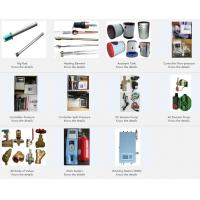 Solar Heater Accessories