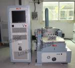 High Force Shaker Vibration Test Equipment , Vibration Exciter With Power Amplifier