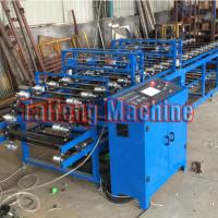 Balloon printing  equipment,Single balloon printing machine,Single balloon printing machine,Balloons printing press
